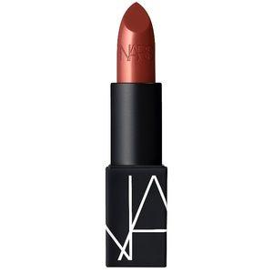 NARS Makeup - NWOB NARS Lipstick - Gipsy